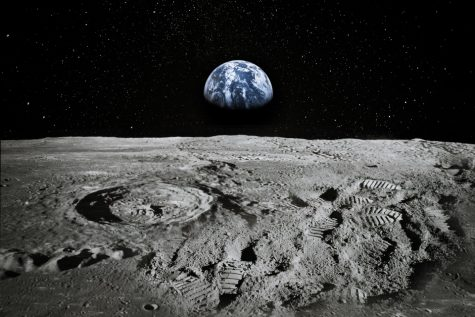 The Artemis Accords: One Small Step for Space Law?