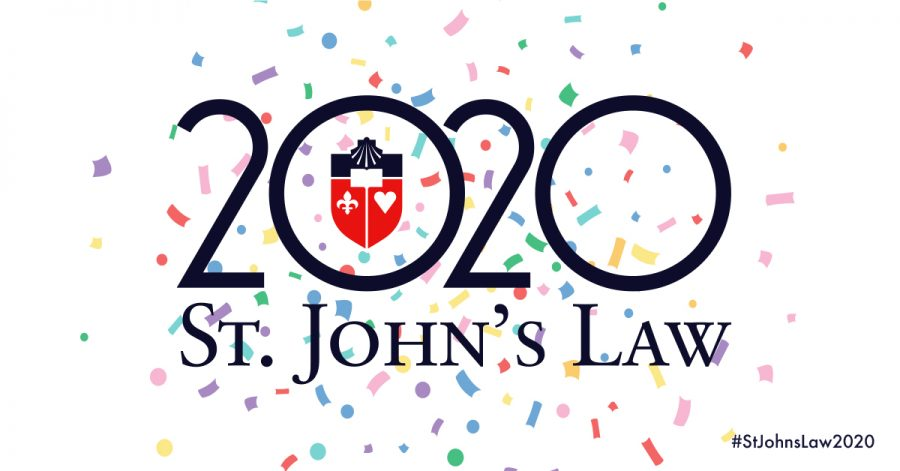 Congrats+Class+of+2020%21