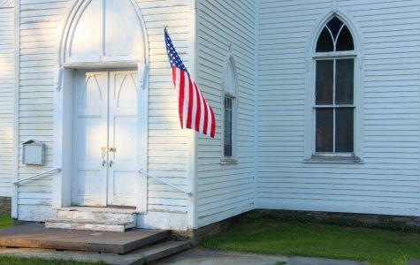 Bad Faith Restrictions on Public Worship