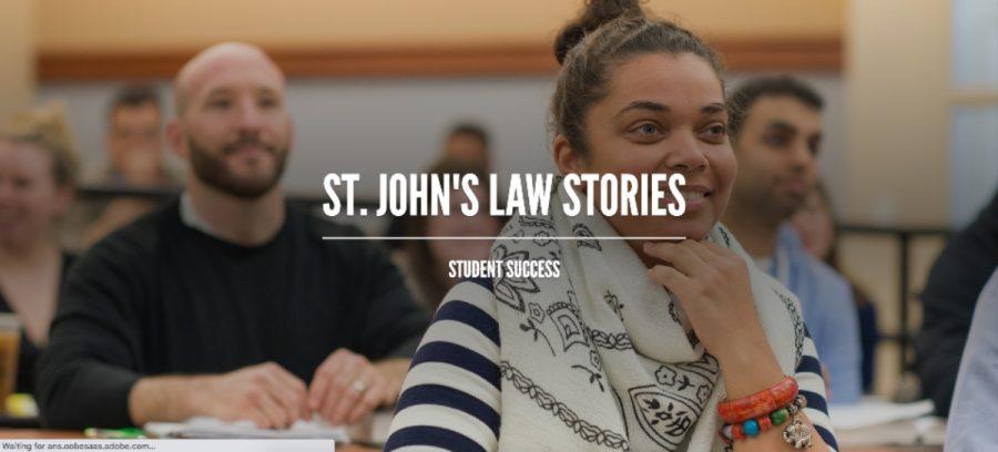 St.+John%27s+Law+Stories