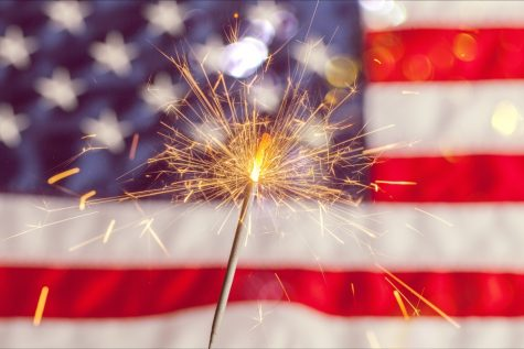 July 4, 2020: How Will We Celebrate?