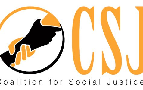 The Coalition for Social Justice Launches a Web Platform for All