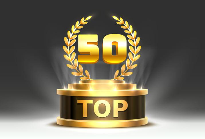 St.+John%27s+Law+Ranks+Top+50+for+Job+Outcomes