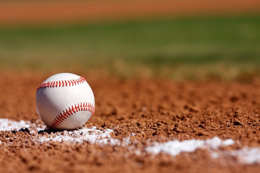 St. John's Law Team Wins International Baseball Arbitration Competition
