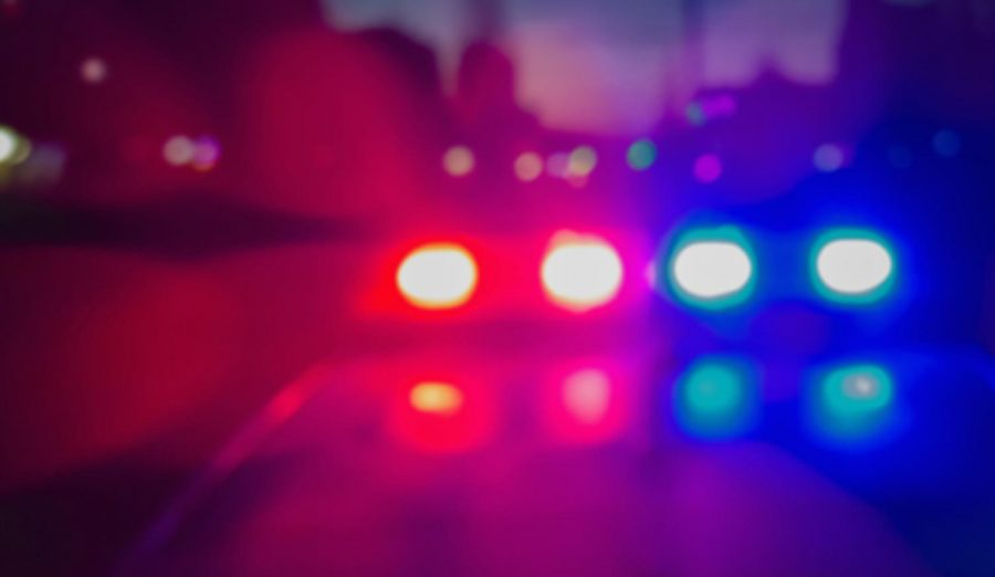 Law School Symposium Explores Race and Law Enforcement